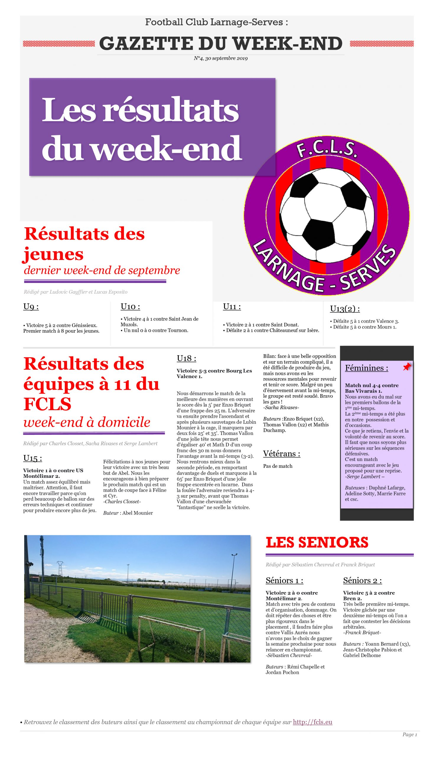 Gazette-du-week-end-fcls-1