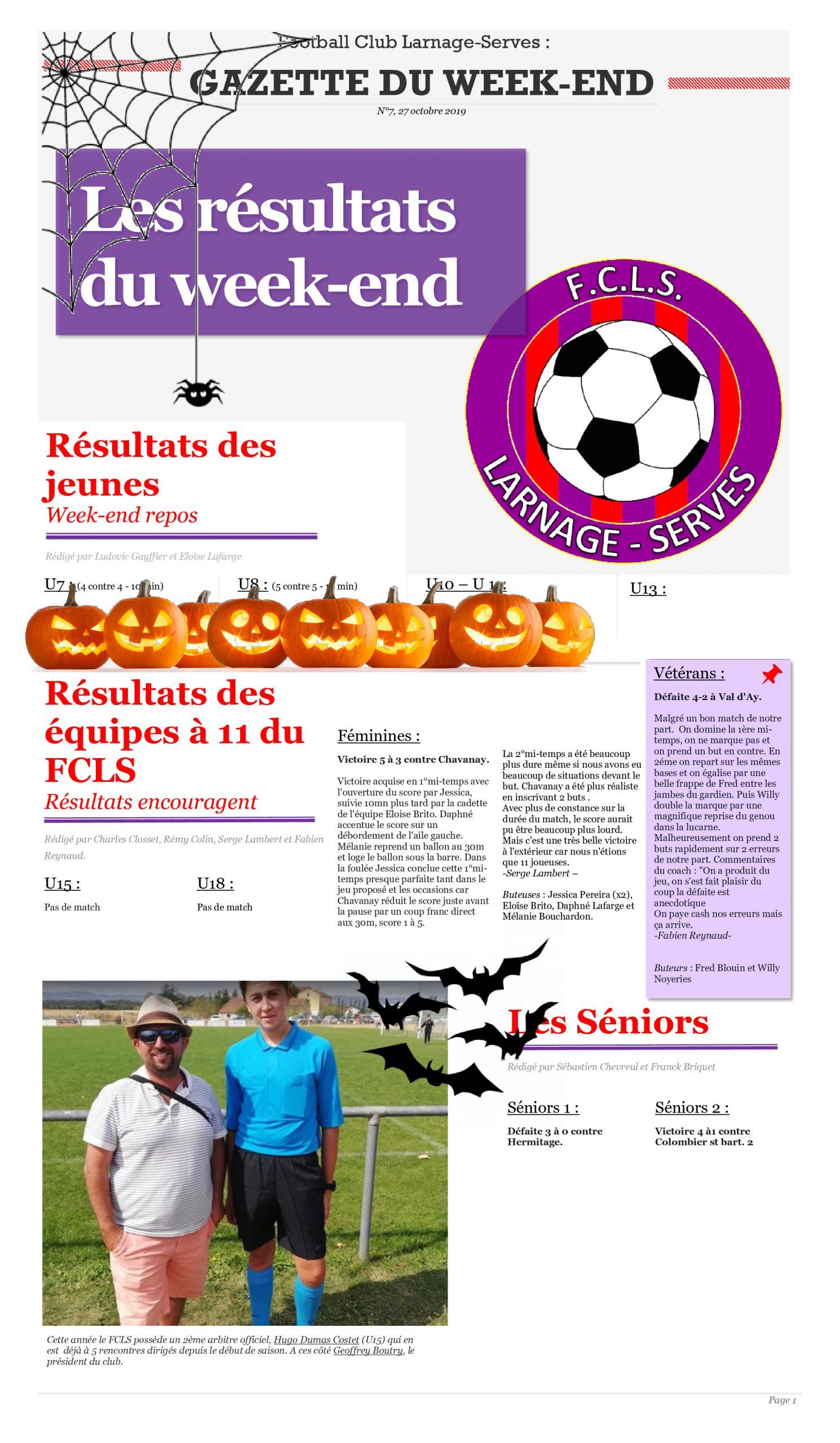 Gazette-du-week-end-fcls-4