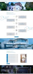 Page projet 2